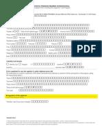 Juventus Membership Form.pdf