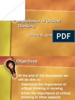 Importance of Critical Thinking.pptx