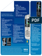 1-nokia-e6-data-sheet.pdf