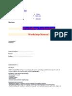 workshop.docjfjfjfj