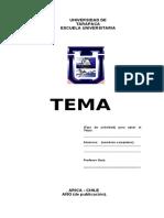 Formato Libro Tesis