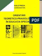 Orientari teoretico praxiologice in educatia speciala  II.pdf