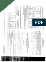 Clase de trafic.pdf