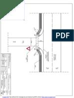 Detaliu racordare drumuri laterale.pdf