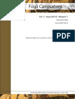 13-118-1-PB.pdf