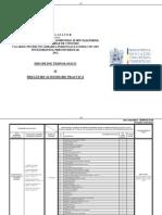 6_Centralizator 2012 discipline tehnologice.docx