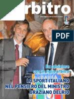 14_11_2013cop l''arbitro5.13.pdf