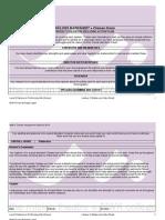 chelsea.pdf