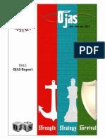 OJAS 5.0 report.pdf