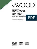 KENWOOD-DVF-3530.pdf