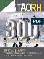 EDICAO-105