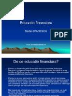 48112368-Educatie-financiara.pdf