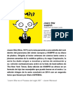 Fulgencio Pimentel noviembre 2013.pdf