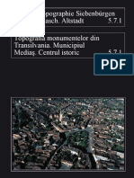 DenkmalTopographie_5.7.1_Mediasch.pdf