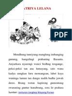 Satriya Lelana.pdf