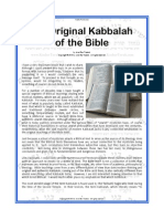 bible and kabbalah.pdf