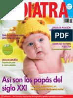 MiPediatra93