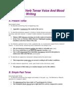 3340-4974-1-PB.pdf