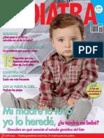 MiPediatra94
