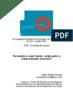 Gt26-Joao Sedas Nunes