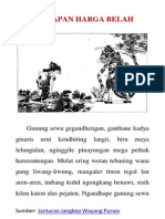 Pertapan Harga Belah.pdf