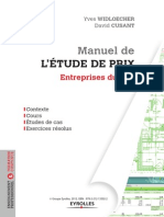etude du prix.pdf