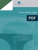 virtualcurrencyschemes201210en BCE.pdf
