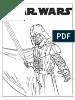 Star Wars - Coloring Book.pdf