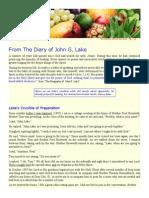 The diary of _lake.pdf