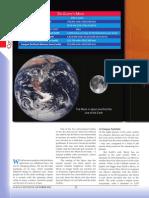 Moon Revealed SR 50(10) 12-18.pdf