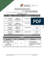 Planificação anual_modulos 12_19