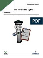 WP BestPrac CyberSec