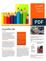 inquiry newsletter absolutely final 2
