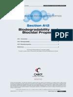 FORMATEMANUAL A12 Biodegradability and Biocidal Prop[1]