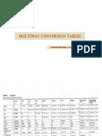 MultiwayConversions.pdf