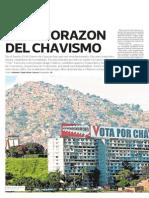 23 de Enero (Caracas)