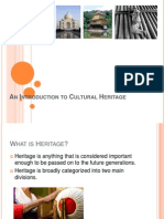 introduction to cultural heritag.pptx