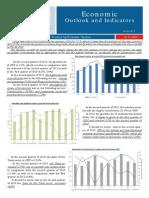 Economic Outlook and Indicators - Gross Domestic Products by Economic Sectors, I-II quarters 2013.pdf