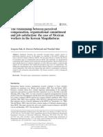 ijhrm.pdf