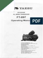 Yaesu FT-897_Operating_manual.pdf