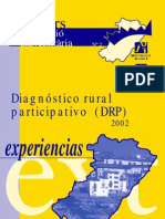 DRP Sierra Espadán