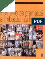 Elemente de Gramatica AV.pdf