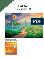 Ekart-Tol-Nova-Zemlja.pdf