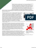 Socialisme - Wikipédia.pdf