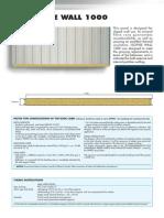 Isofire wall-1000.pdf