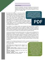 Comparación de las leyes que han regido el sistema educativo argentino (López y Figueredo Vogel)