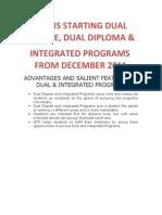 DualProgram.pdf
