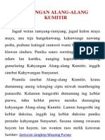 Kahyangan Alang-alang Kumitir.pdf