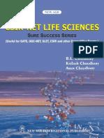 51289649-CSIR-LIFE-SCIENCES.pdf