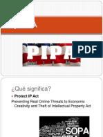 PIPA.pptx